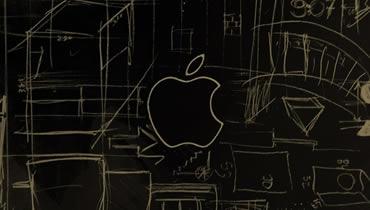 macbook-aksesuar